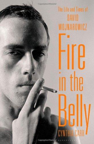 Fire in the Belly.jpg