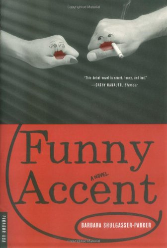 Funny Accent.jpg