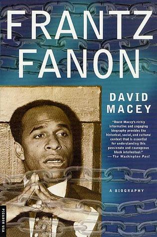 Frantz Fanon.jpg