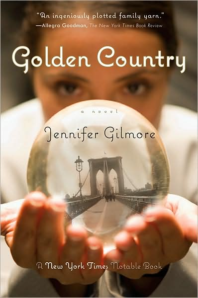 Golden Country.JPG