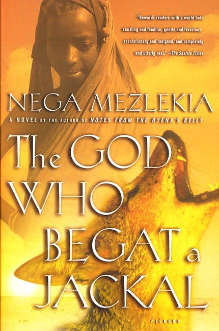 God Who Begat a Jackal.jpg