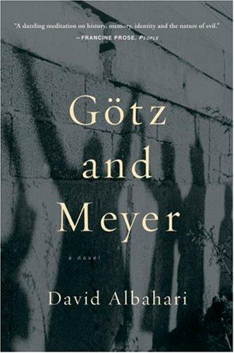 Gotz and Meyer.jpg