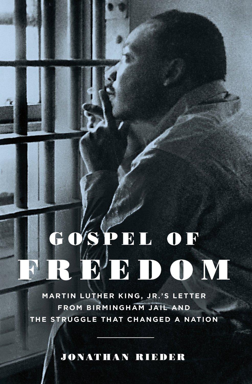 Gospel of Freedom.jpg