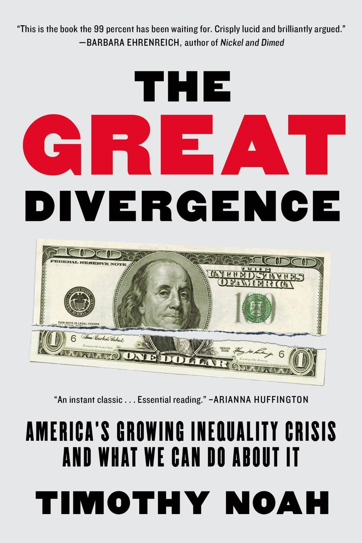 Great Divergence.jpg