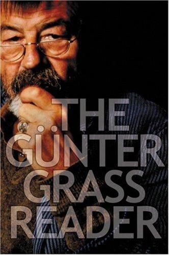 Gunter Grass Reader.jpg