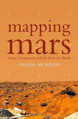 Mapping Mars.jpg