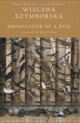 Monologue of a  Dog.jpg