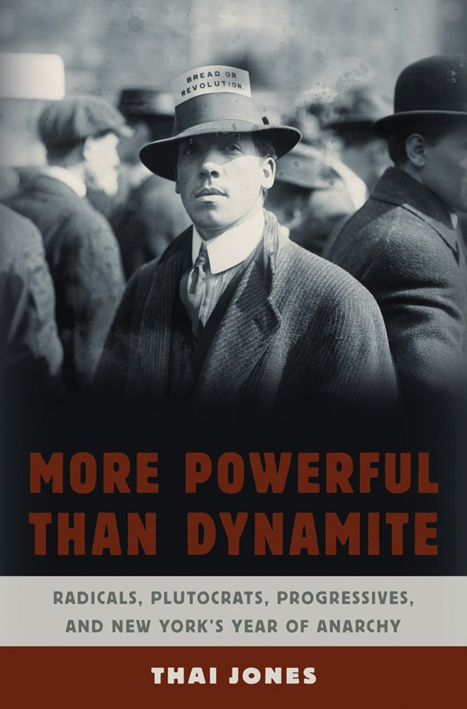 More Powerful than Dynamite.jpg