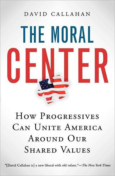 Moral Center.jpg