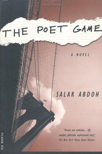 Poet Game.jpg