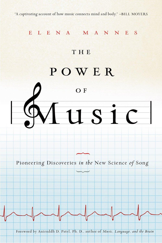 Power of Music.jpg