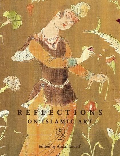 Reflections on Islamici Art.jpg