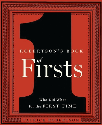 Robertson's Book of Firsts.jpg