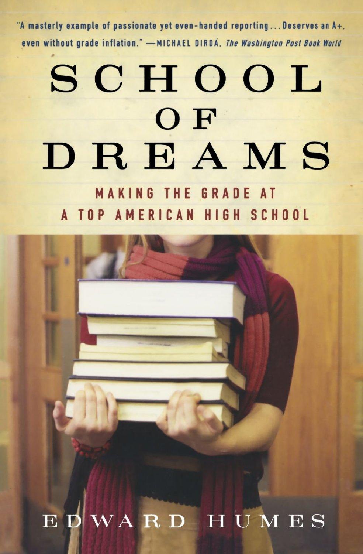 School of Dreams.jpg