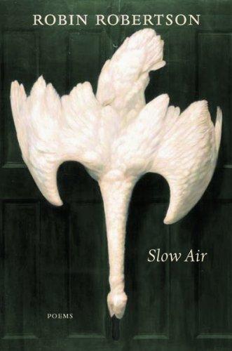 Slow Air.jpg