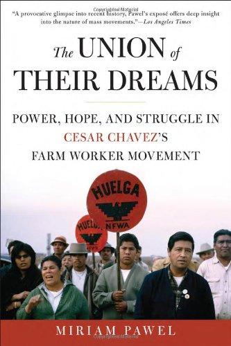 Union of Their Dreams.jpg