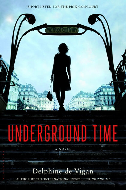 Underground Time.jpg