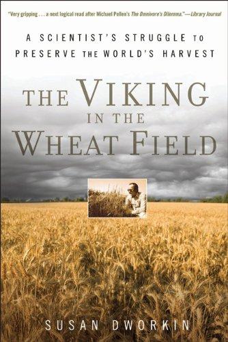 Viking in the Wheat Field.jpg