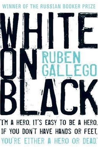 White on Black.jpg