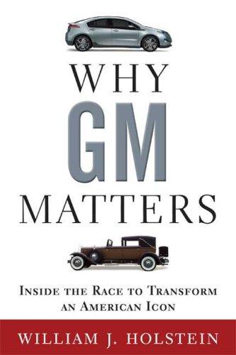 Why GM Matters.jpg
