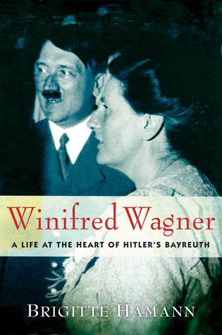 Winifred Wagner.jpg