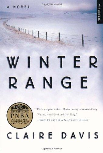 Winter Range.jpg