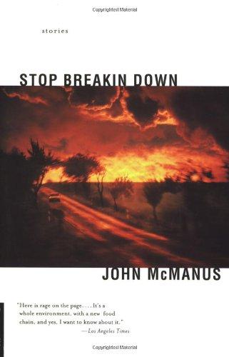 Stop Breakin Down.jpg
