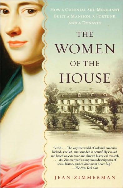 Women of the House.jpg