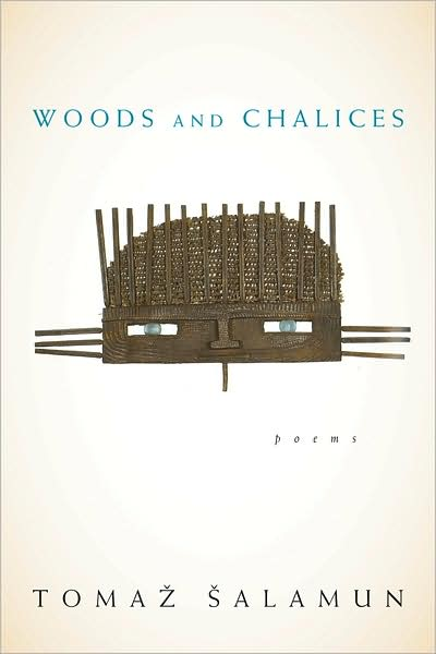 Woods and Chalices.jpg