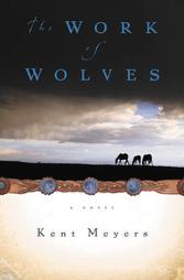 Work of Wolves.jpg