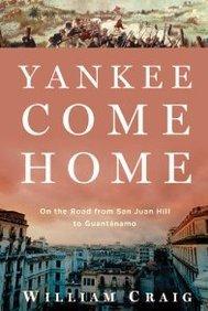 Yankee Come Home.jpg