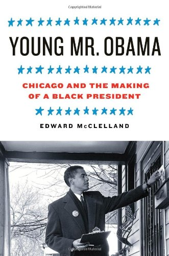 Young Mr. Obama.jpg