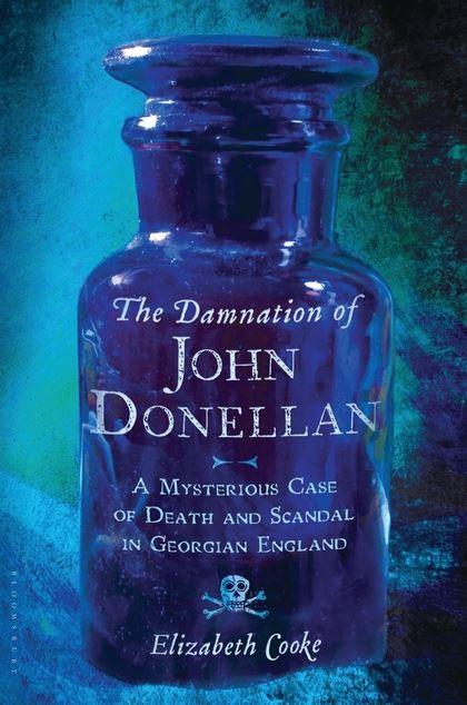 Damnation of John Donellan.jpg