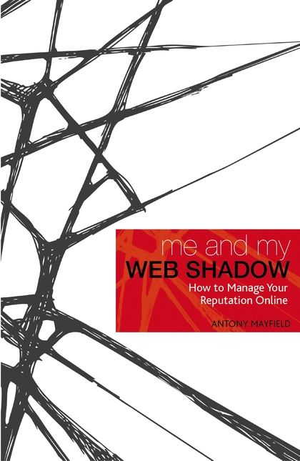 Me and My Web Shadow.jpg