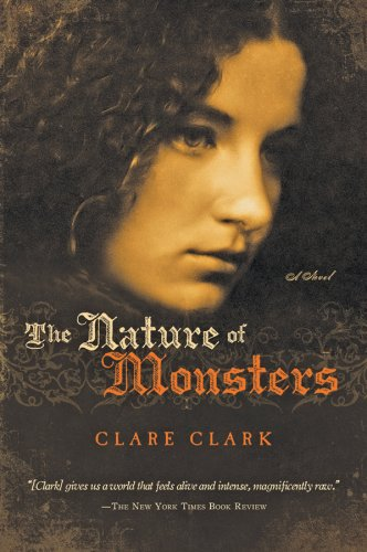 Nature of Monsters.jpg