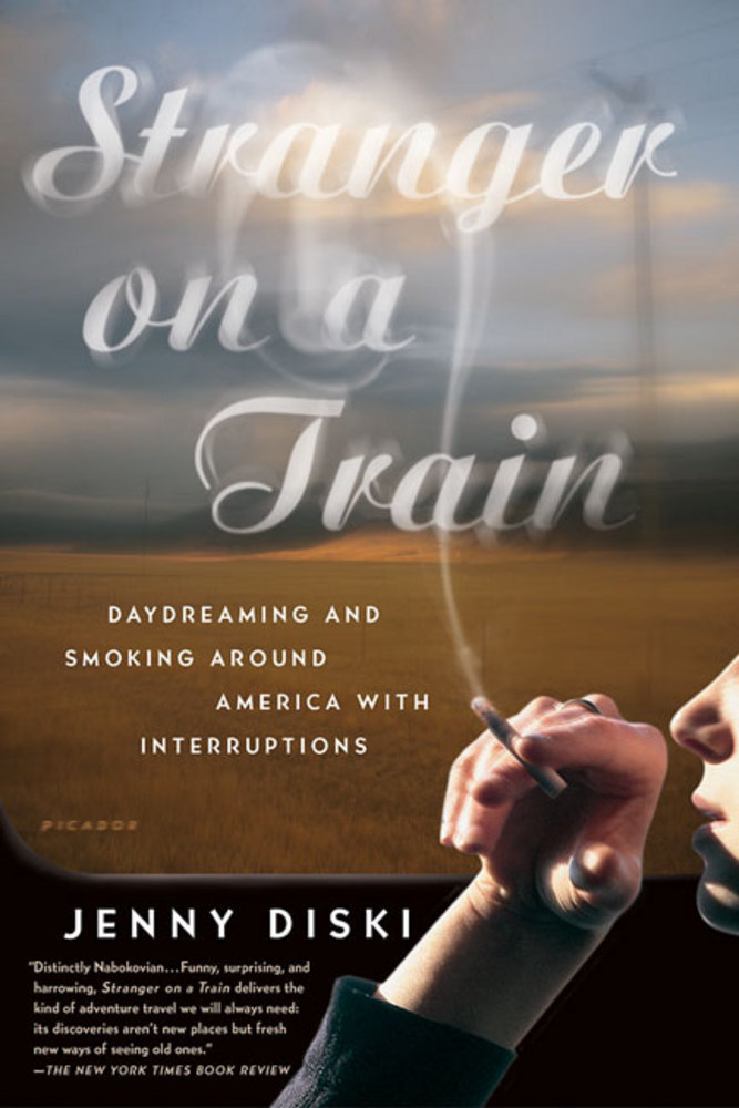 Stranger on a Train.jpg