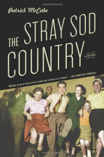 Stray Sod Country.jpg