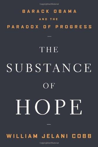 Substance of Hope.jpg