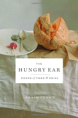 Hungry Ear.jpg