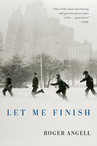 Let Me Finish.jpg