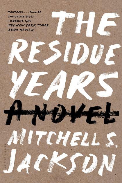 Residue Years.jpg