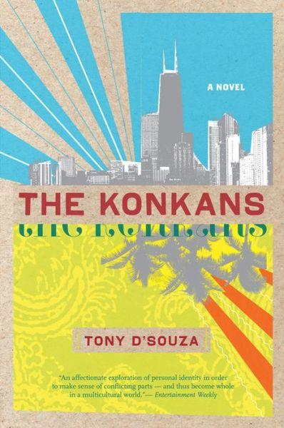 The Konkans.JPG