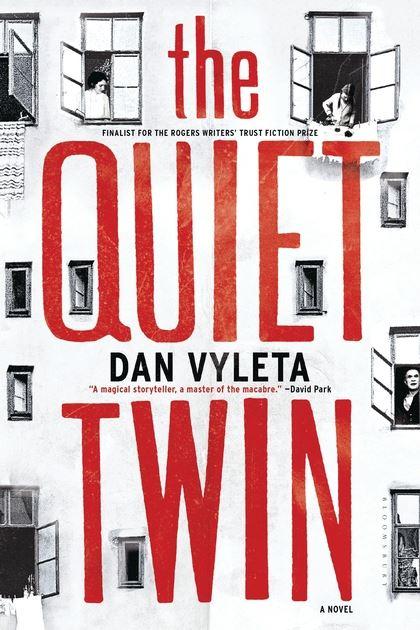 The Quiet Twin.jpg