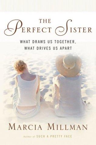 Perfect Sister.jpg