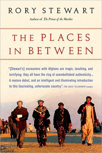 Places in Between.jpg