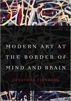 Modern Art At The Border of Mind and Brain.jpg