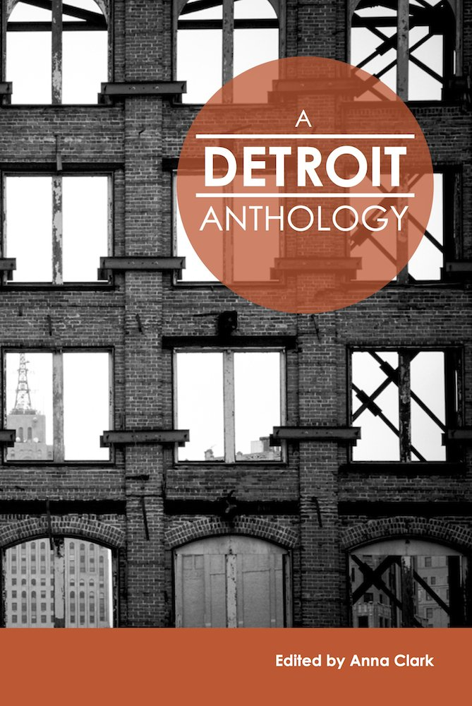 Detroit Anthology.jpg
