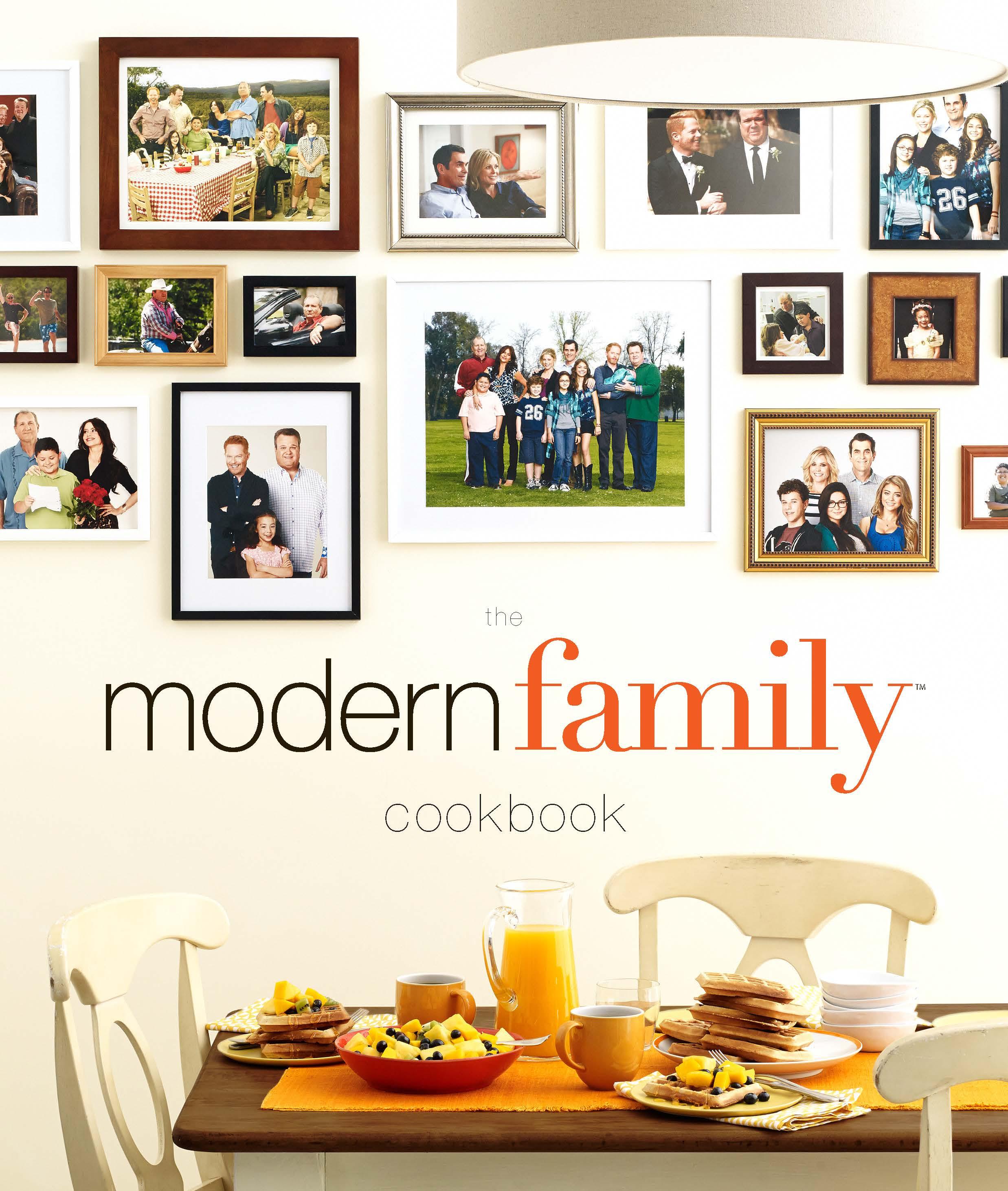 Modern Family Cookbook.jpg