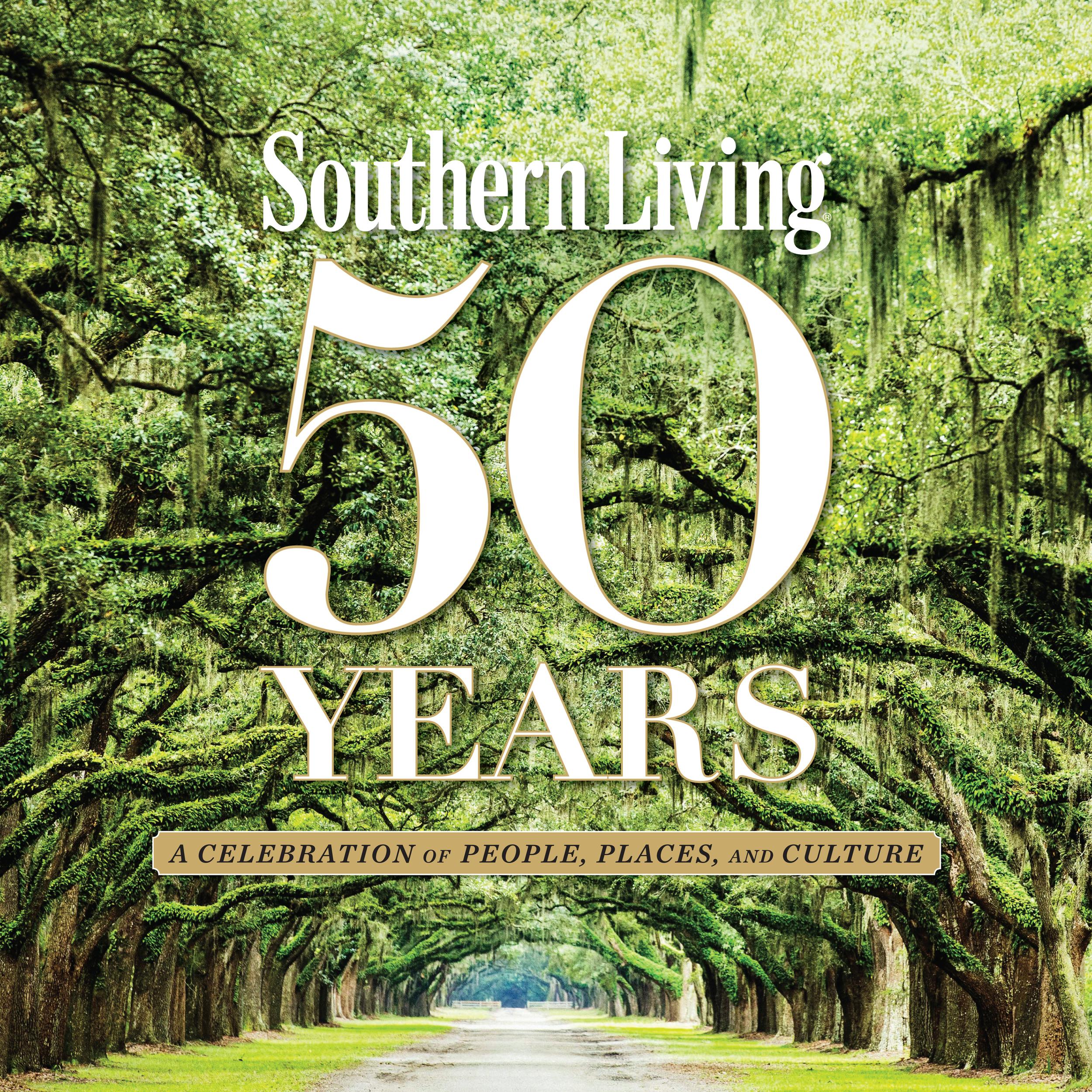 Southern Living 50 Years.jpg