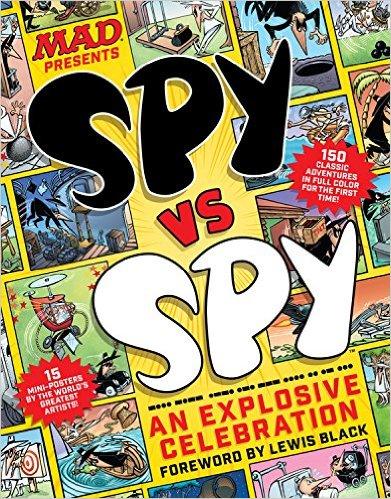 MAD Spy vs Spy.jpg